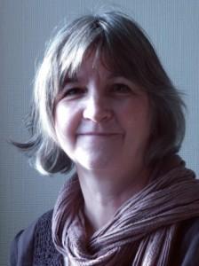 Brigitte-Fenz